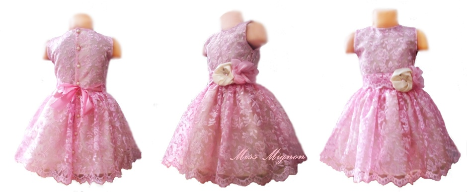 rochita-rose